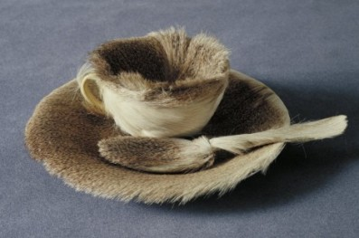 Meret-Oppenheim.-Object-469x311